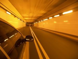 tunel-niemcy-dania