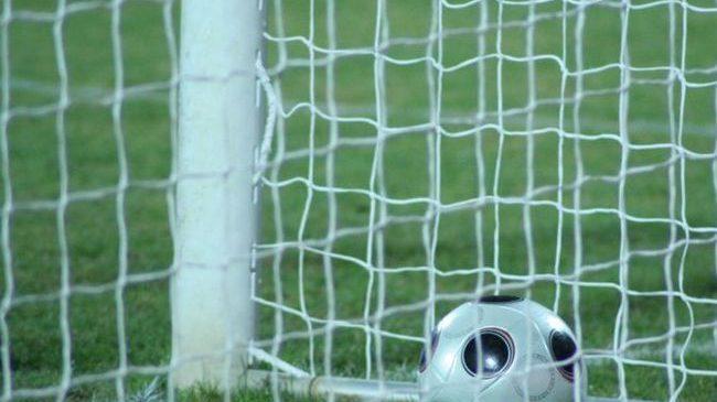 FC-Kobenhavn-Esbjerg-fB