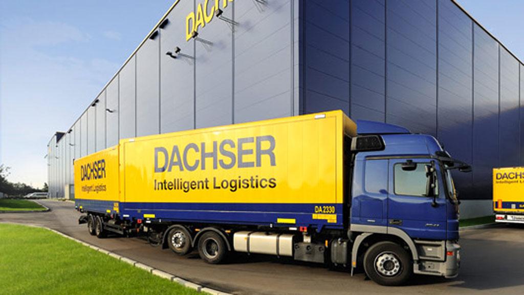 Dachser-DIY-Day-w-Kopenhadze