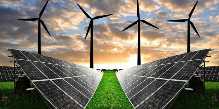 Odnawialne-zrodla-energii-w-Danii