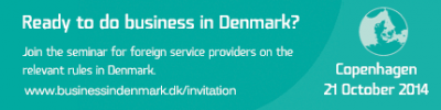 Ready-to-do-business-in-Denmark-seminarium