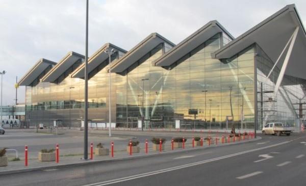 Rozbudowa-lotniska-w-Gdansku