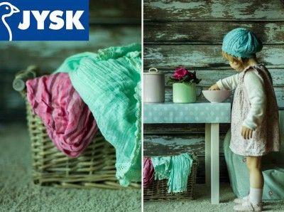 Jyske-Sengetojslager-w-Rosji