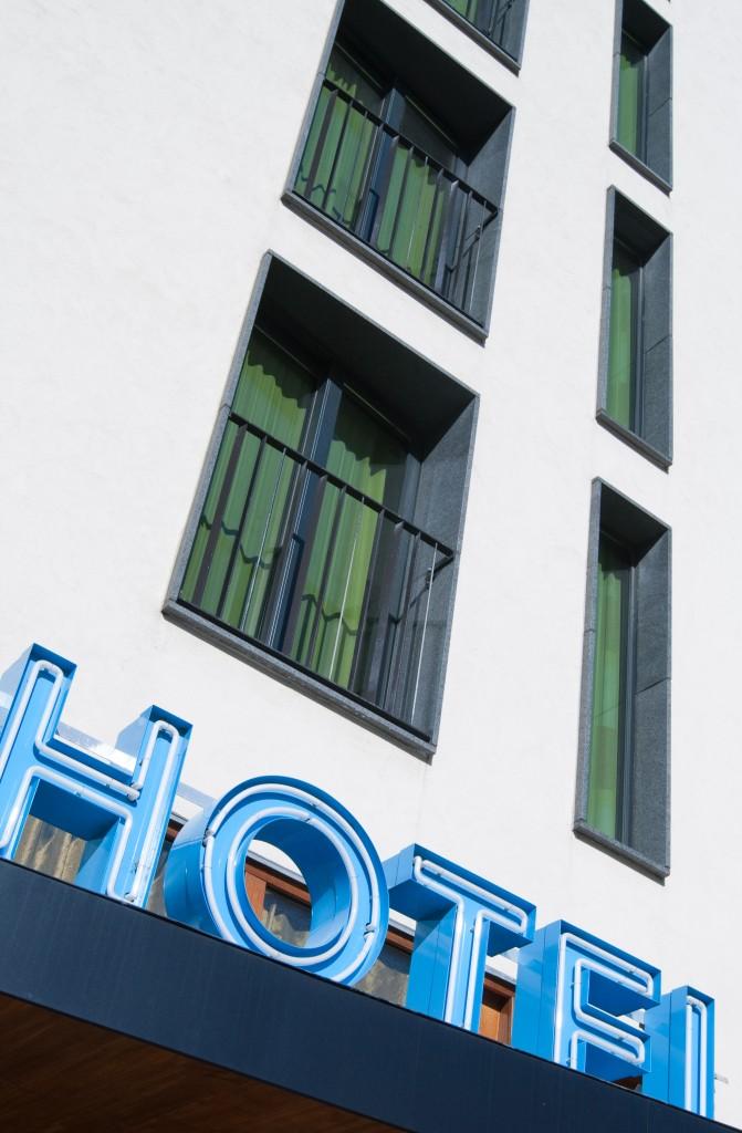 Polskie-hotele-najtansze