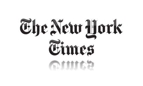 The-New-York-Times-o-Polsce