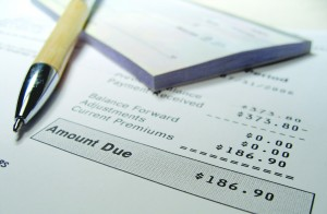 Dostep-do-prywatnych-danych-podatnikow-w-Danii