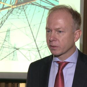 Energochlonnosc-polskiej-gospodarki