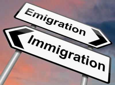Imigrant-w-Danii-bezrobocie