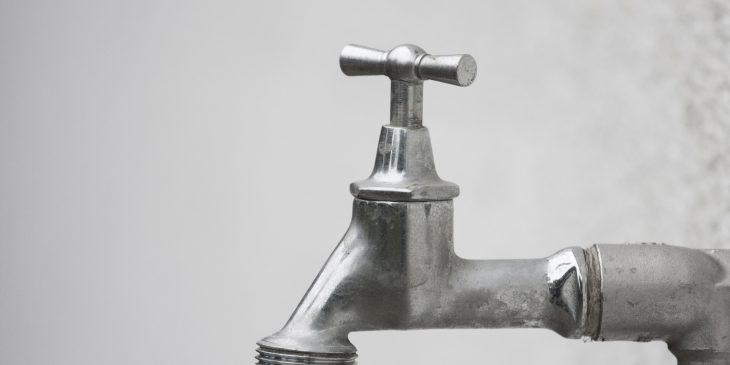 Polacy-rozwiazuja-problem-braku-wody-pitnej-na-swiecie