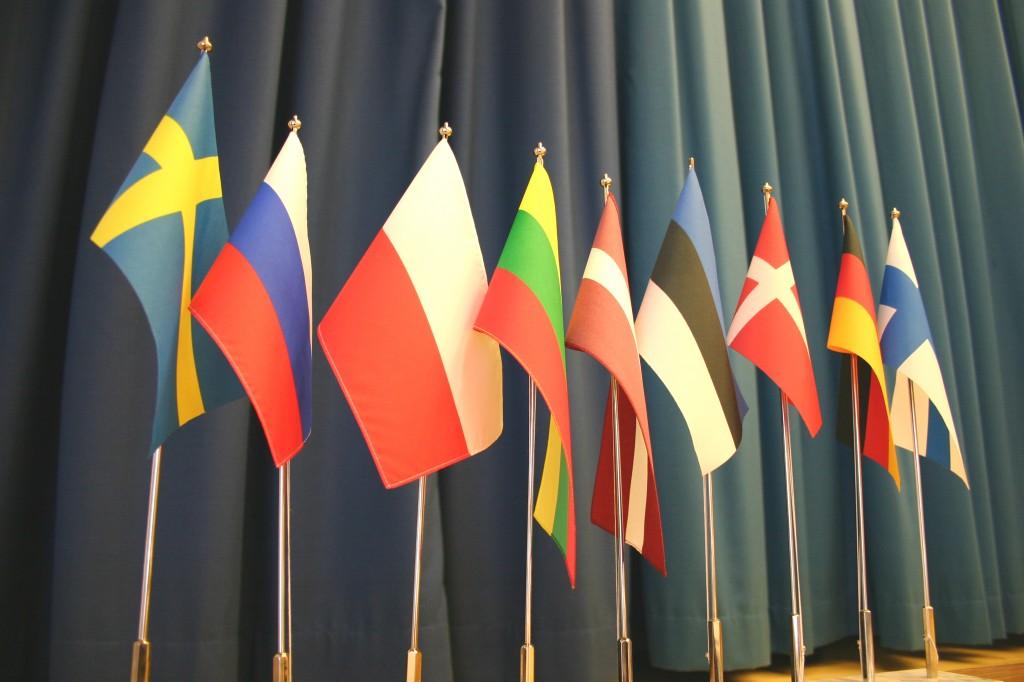 Dunsko-Polskie-Forum-Gospodarki-Morskiej