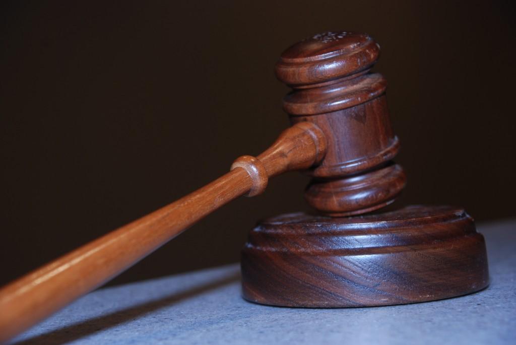Interpretacja-ustawy-o-zegludze-srodladowej