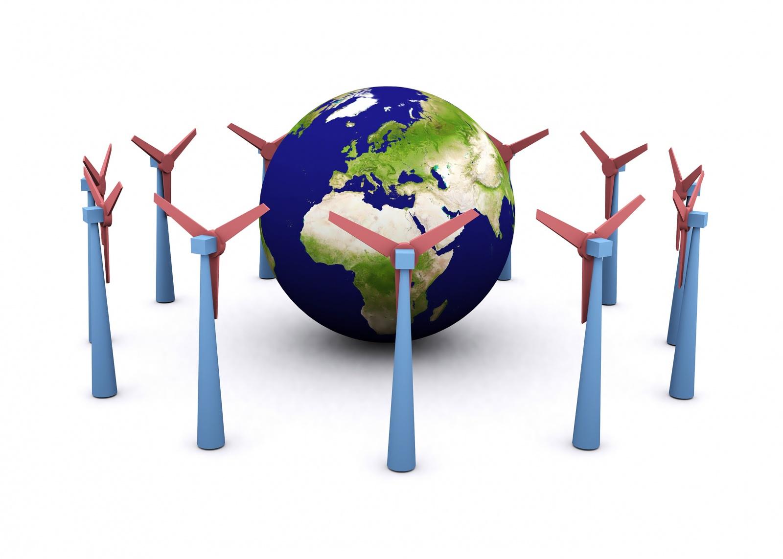 OZE-i-niezaleznosc-energetyczna-Unii