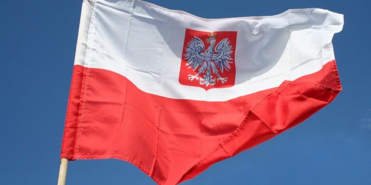 Rejestracja-pobytu-w-Polsce