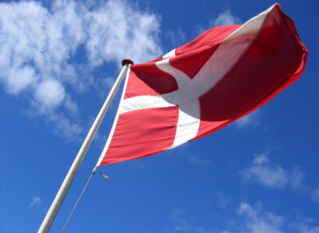 Ciekawe-informacje-o-Danii