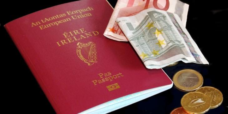 Karta-pobytu-czlonka-rodziny-obywatela-UE