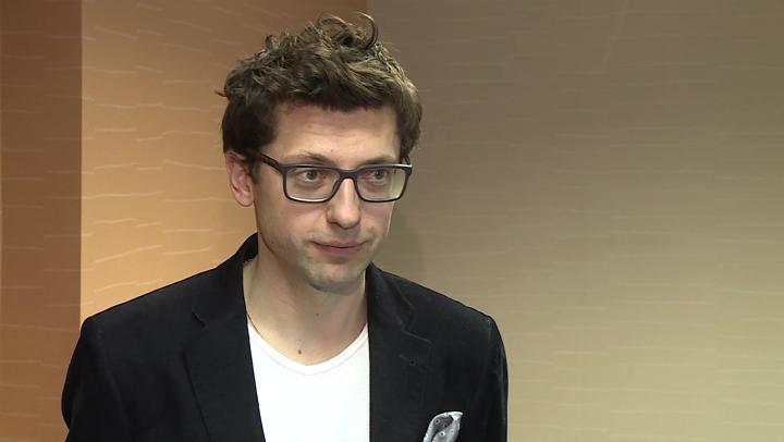 Start-up-miedzynarodowe-sukcesy-Polakow