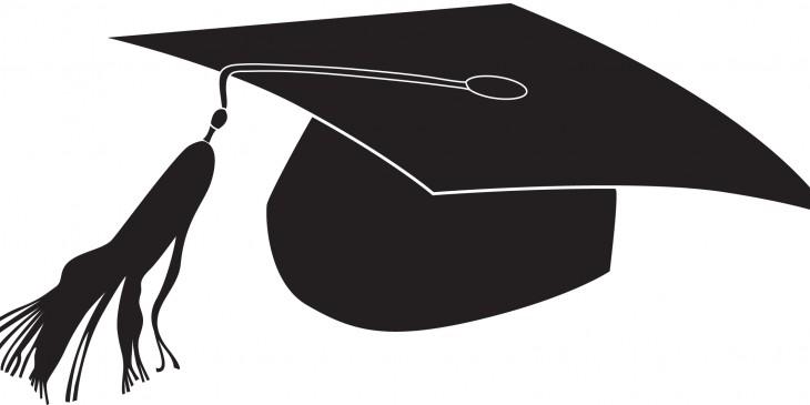 Wsparcie-dla-studentow-z-niezamoznych-rodzin