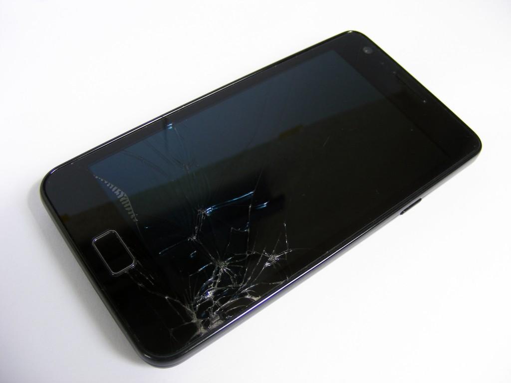Bezprzewodowe-ladowanie-smartfonow