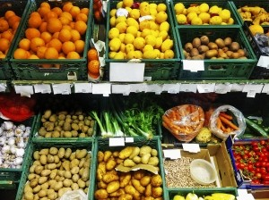 Copenhagen-Food-Fair-targi-spozywcze