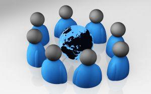 Innowacyjne-spoleczenstwo-rejestracja-na-debate