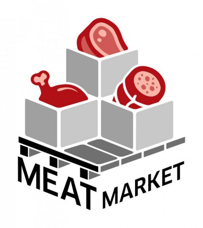 Konferencja-Handlowa-Meat-Market-2015