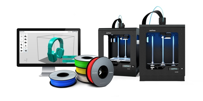 Polskie-drukarki-3D-dostepne-na-swiecie
