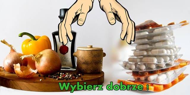 co-polacy-wiedza-o-witaminach