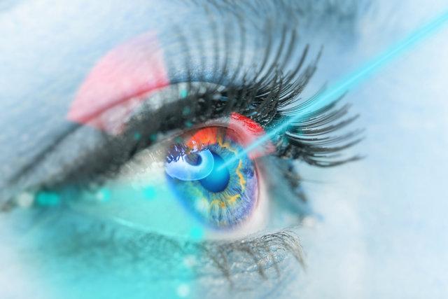 Laserowa korekcja wzrok w Polsce