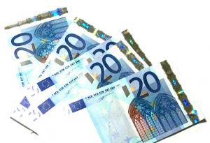 Polacy-moga-wydac-82,5-mld-euro-z-pieniedzy-Unijnych