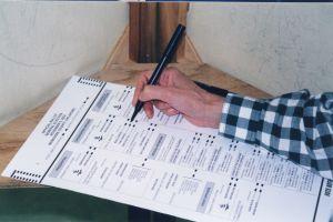 Wybory-Prezydenta-RP-w-Kopenhadze