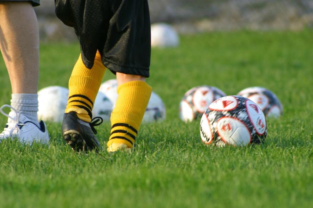 FC-Kobenhavn-wygrywa-z-Esbjerg-FB