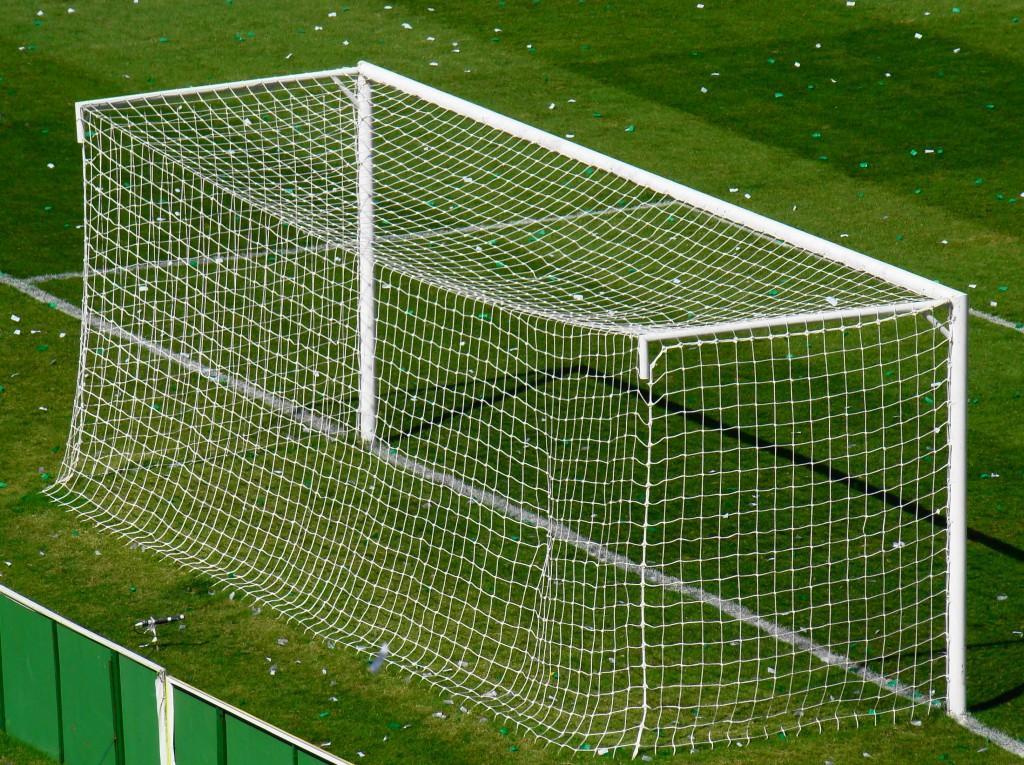 FC-Midtjylland-pokonuje-FC-Kobenhavn