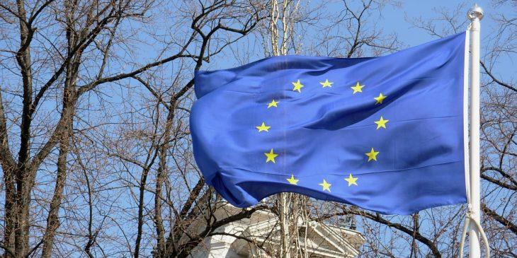 Mozliwosci-wspolpracy-z-UE-na-rynkach-rozwijajacych-sie