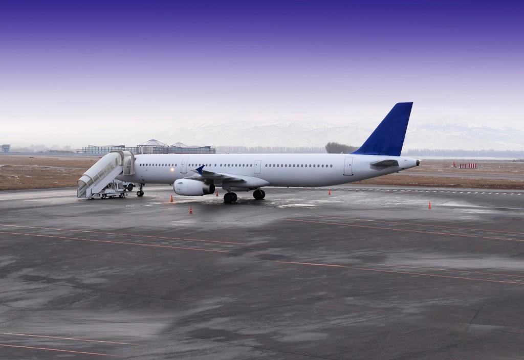 Postepowanie-sadowe-przeciwko-pracownikom-lotniska-w-Kopenhadze