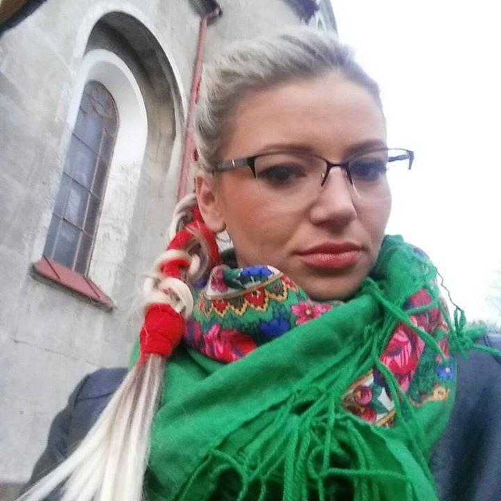 W-Kopenhadze-zaginala-Magdalena-Kowalska-Rakowska