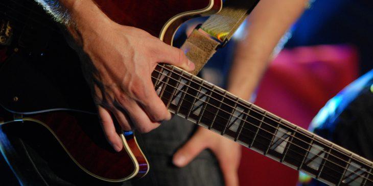 Bester-Quartet-zagral-na-Festiwalu-Kultury-Zydowskiej