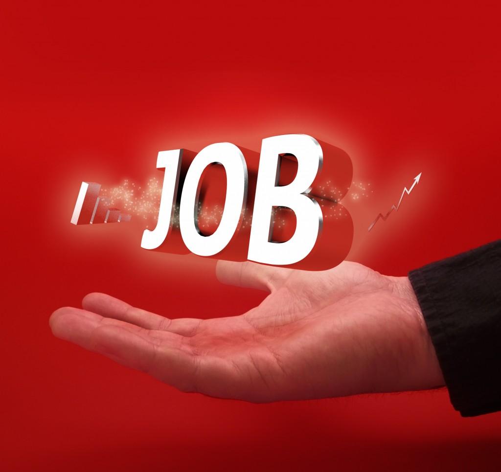Czy-Polacy-moga-zdobyc-doswiadczenie-dzieki-pracy-tymczasowej