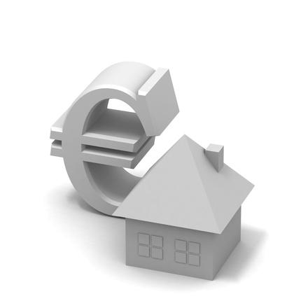 Dzialalnosc-gospodarcza-w-Danii