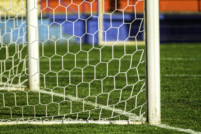 Esbjerg-FB-przegral-z-FC-Kobenhavn