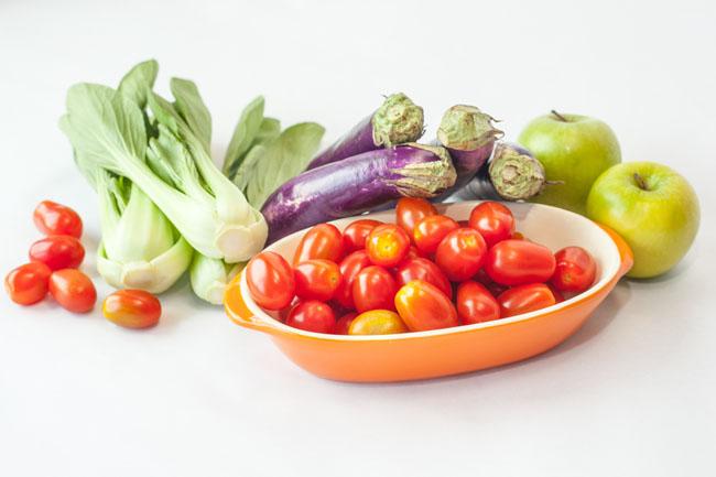 NATURA-FOOD-i-beECO-w-Łódzi-2-4.10.2015