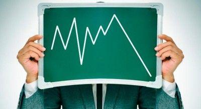 Produkcja-przemyslowa-w-Danii-spadla
