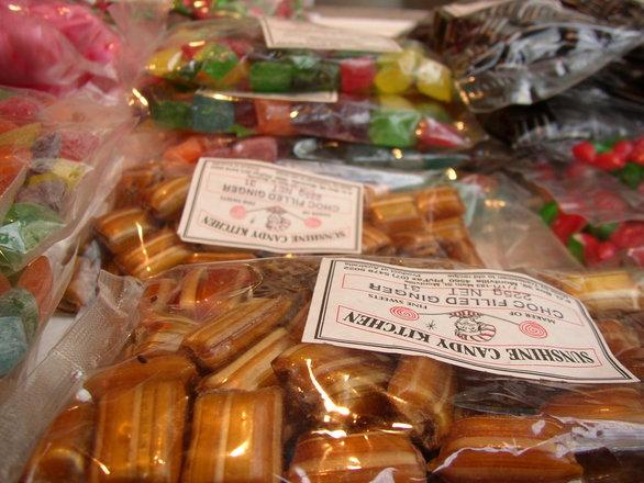iba-2015-Targi-Piekarnictwa-Cukiernictwa-i-Snackow-12-09-2015