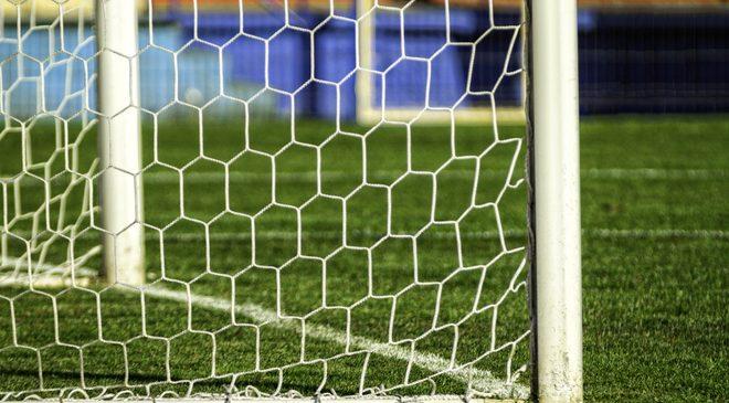 FC-Kobenhavn-remisuje-z-AGF-Aarhus