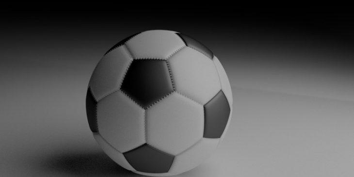 FC-Kobenhavn-remisuje-z-FC-Nordsjaelland