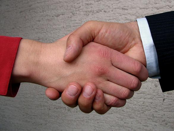 partnerskie-zasady-wspolpracy-z-polonia