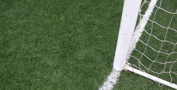 Brondby-IF-pokonuje-FC-Kobenhavn