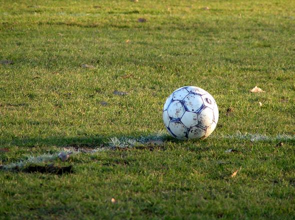 FC-Kobenhavn-pokonuje-Aalborg-BK