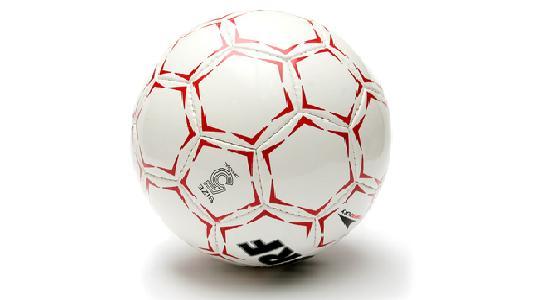 FC-Kobenhavn-pokonuje-Hobro-IK