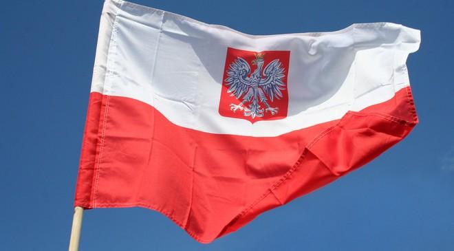 Nominacja-dla-ambasadora-RP-w-Krolestwie-Danii