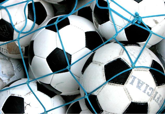 Silkeborg-IF-pokonuje-FC-Helsingor